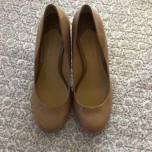 Gianni Bini heels size 11